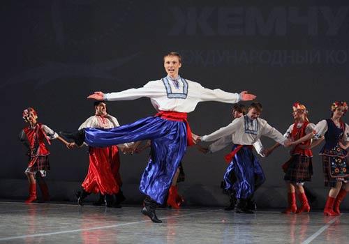 Санкт-Петербург Лето - 2014